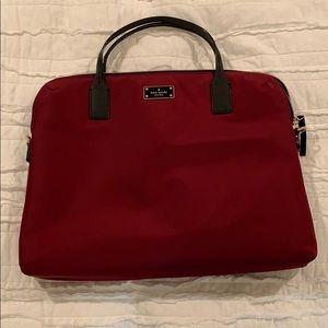 Kate Spade New York Daveney Laptop Case